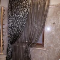 Пошив штор в Симферополе, купить  или заказать шторы Шебби-Шик
