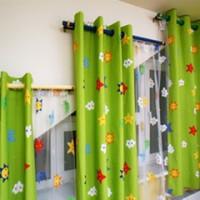 Купить шторы в детскую в Симферополе