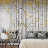 Dream Forest, AL46-COL1