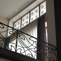 Купить шторы для офисов в Симферополе