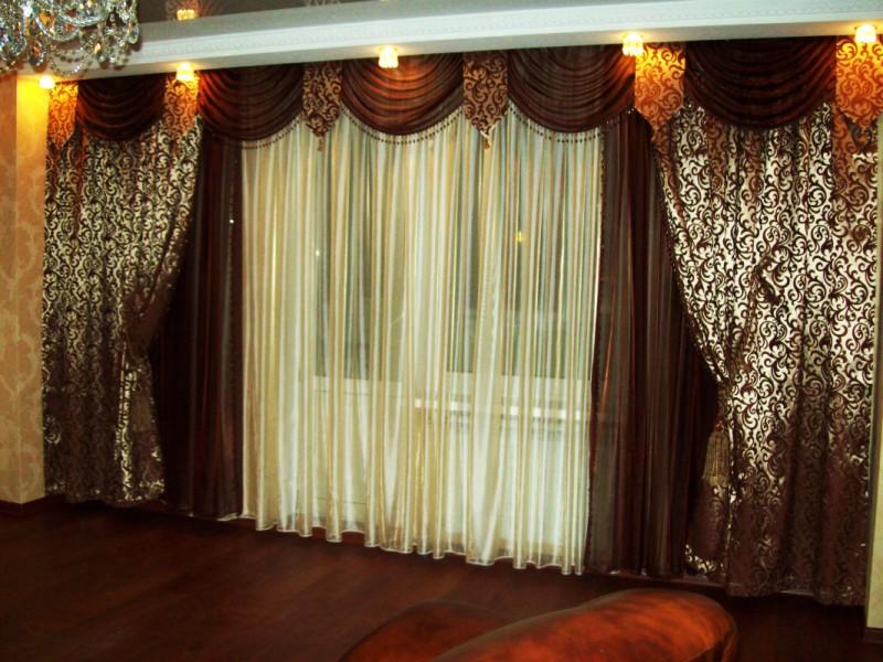 шторы картинки смотреть для зала недавнем прошлом пятизвездочный